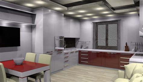 progettare una cucina in muratura progetto progettare cucine componibili e in