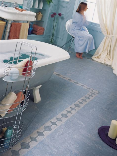 Relaxing Bathroom Ideas Linoleum Bathroom Floors Bathroom Design Choose Floor