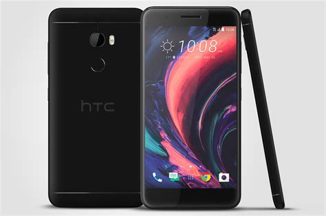 htc new phone htc s stuffed a battery into its midrange