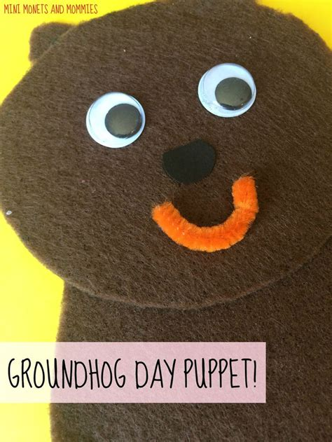 groundhog day meaning for preschoolers 32 best dental health month images on dental