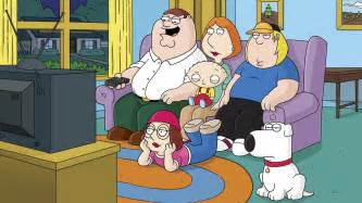 How To Get Blood Out Of Sofa Family Guy Family Guy Photo 32854281 Fanpop