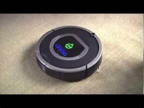 roomba best price best price irobot roomba 770 vacuum cleaning robot for