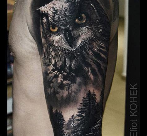 realistic tattoo maker 35 mind blowing realistic tattoo designs creative nerds