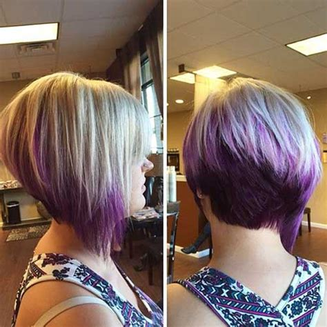 inverted bob hairstytle for older women 30 super inverted bob hairstyles bob hairstyles 2017