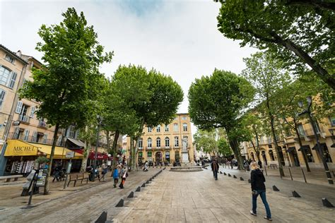 best things to do in aix en provence awesome things to do in aix en provence with