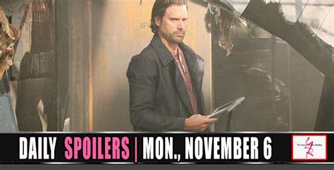 the young and the restless yr spoilers where is sharon the young and the restless spoilers yr jordan