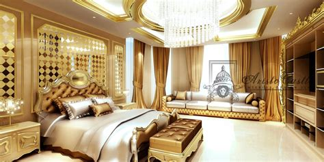 Luxury Master Bedrooms Pin By Gypsy Jewels On Luxury Master Bedrooms Pinterest