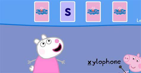 quante lettere ha l alfabeto inglese disegni da colorare gioco in inglese impara le lettere e