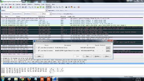 wireshark tutorial colors wireshark tutorial expert wireshark tutorial free download