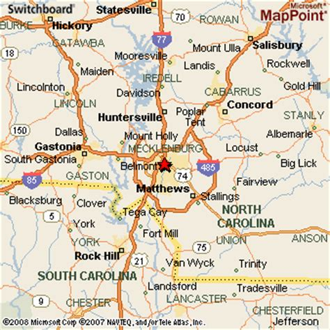 map of nc and surrounding area map of nc and surrounding areas pictures to pin