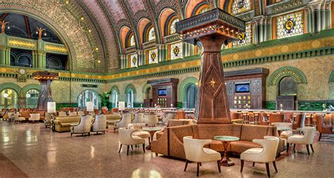 st louis hotel coupons for st louis missouri freehotelcoupons things to do in st louis missouri st louis union station a doubletree by hotel