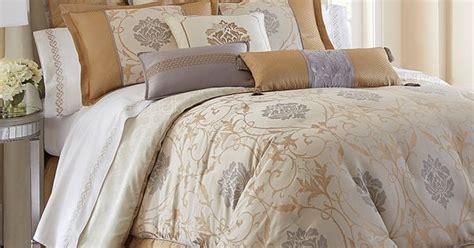 Reba Bedding by Reba Dorset Comforter Set Reba Dillards Reba