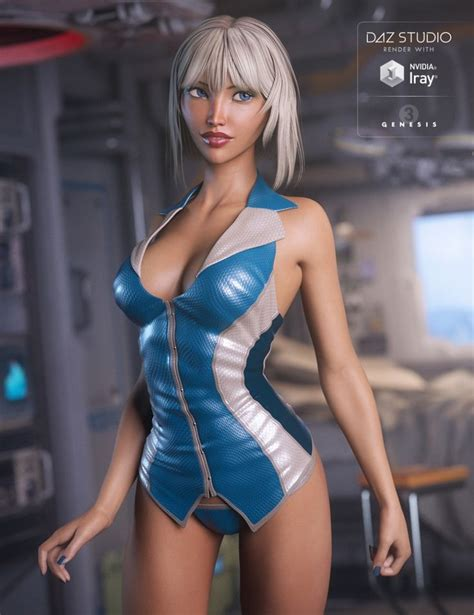 free models daz studio character 457 best daz3d people 1 images on pinterest people html