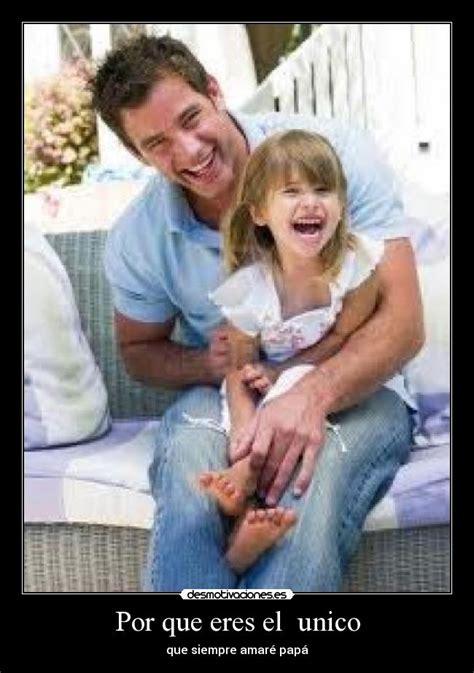 Papa Coje A Su Hija | papa coje asu hija papa coje asu hija papa se folla asu