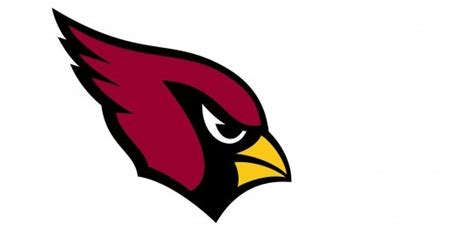 590 the fan st louis 590 the fan to broadcast arizona cardinals football this