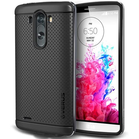 android lg phone cases lg g3 cases android forums at androidcentral