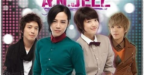 film korea komedi romantis terbaru 2014 kumpulan film daftar drama korea park shin hye terbaru kumpulan film