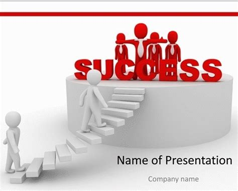Business Powerpoint Templates Free Download Sanjonmotel Free Business Ppt Templates