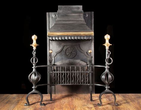 antique fireplace accessories fireplace accessories antique fireplace accessories