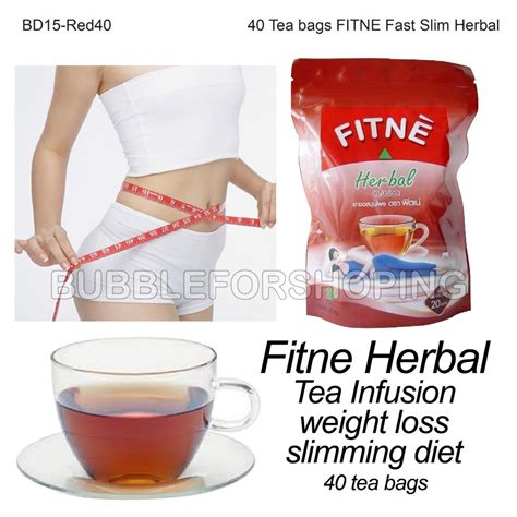 360 Nutrition 7 Day Detox Tea 360 nutrition 7 day slim tea 7 years younger diet pdf
