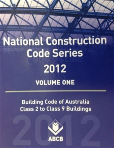 building regulations section j ncc bca2012 section j update application solutions