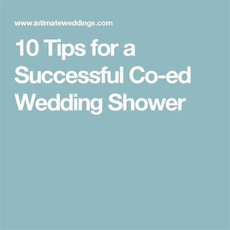 10 Secrets For A Successful Relationship by 1000 Ideas About Couples Shower Themes On
