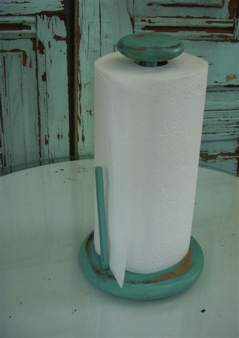 Paper Towel Holder Craft Ideas - crafts with paper towel holders