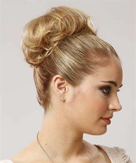 Hairstyles For by Different Hairstyles For Evening Hairstyles
