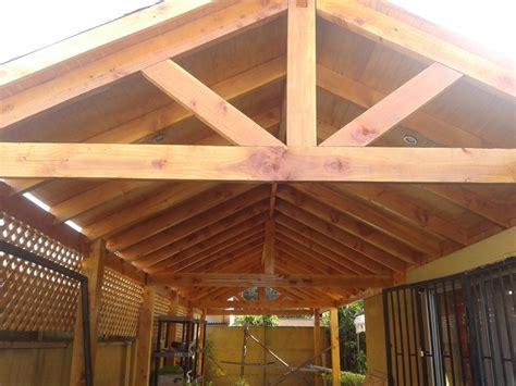 cobertizo de madera cobertizo de madera ideas construcci 243 n casa