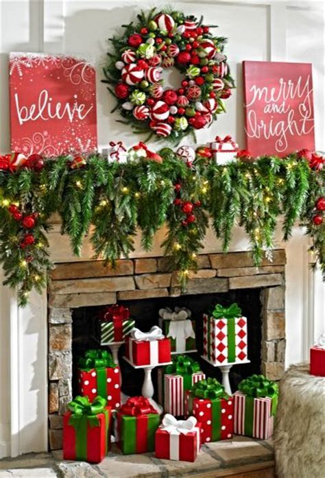 decorate fireplace for 25 unique fireplace ideas on
