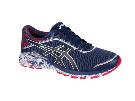 best asics running shoes for marathon best womens running shoes for marathon 28 images best