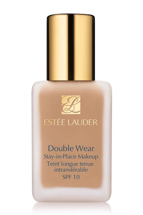 Foundation Estee Lauder how to find the foundation for your skin type
