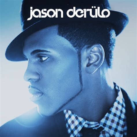 jason derulo discography jason derulo mixed by serban ghenea