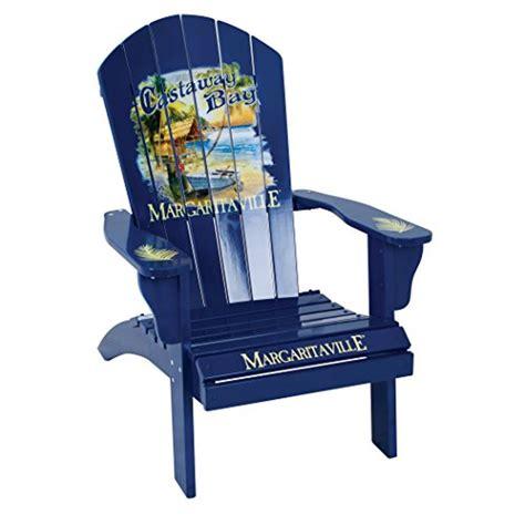 margaritaville outdoor wood side table in blue compare price to margaritaville outdoor tragerlaw biz