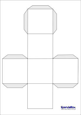 blank dice template i ve been looking for this jenna s