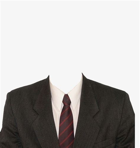 male jens psd male jens psd suit clothing men s png and psd file for