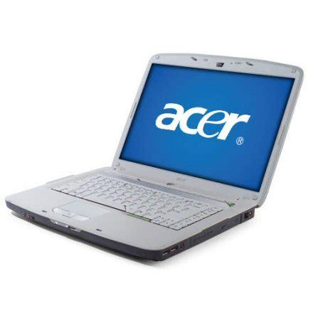 top laptop: january 2011