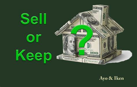 selling the house before or after divorce keep house or sell after divorce in florida ayo and iken