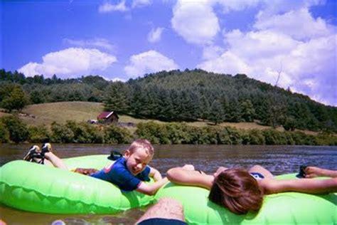nc weekend getaways  hiking, kayaking, camping ; dining
