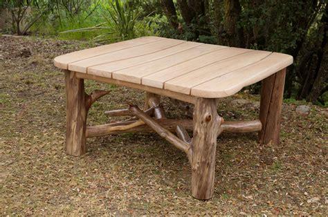 Meubles En Bois Flotté by Table 224 Manger Acqua Lenghju Des Meubles En Bois