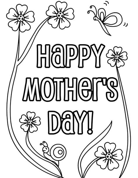 mothers day colors pin by shreya thakur on free coloring pages s day