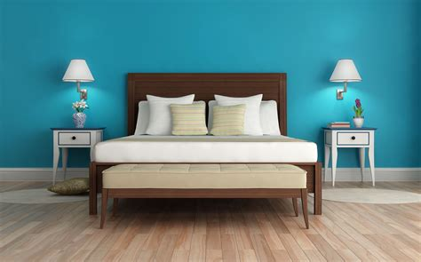 simple schlafzimmer wandfarbe on resume builder remodel - Schlafzimmer Builder
