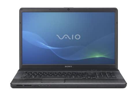 Laptop Samsung Rv420 I5 Sandybridge Ram 4gb Hdd 500gb sony vaio black i5 eg15s price in pakistan sony in pakistan at symbios pk