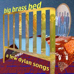 big brass bed big brass bed