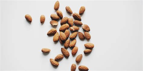 healthy fats in nuts nuts a valuable source of healthy considering you
