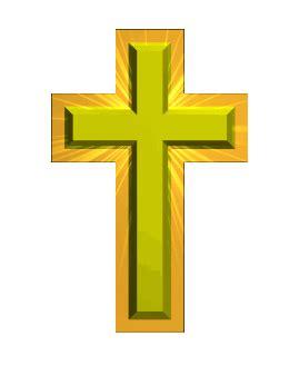 imagenes de cruces latinas blog de naomy acercamiento a la teolog 205 a de la cruz