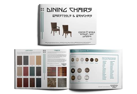 Online Home Decor Catalog 28 online catalogs for country home country home