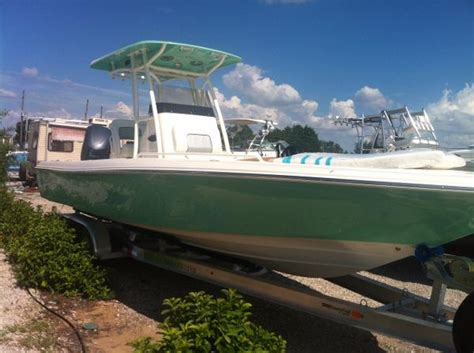 shearwater boats for sale in texas shearwater boats for sale boats
