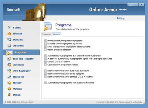 best free firewall antivirus 7 best free firewall for microsoft windows