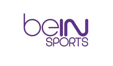 sports logo design png file bein sport logo png wikimedia commons